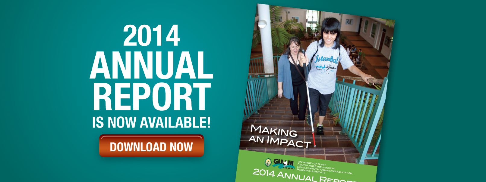 ANNUAL-REPORT-BANNER-2014