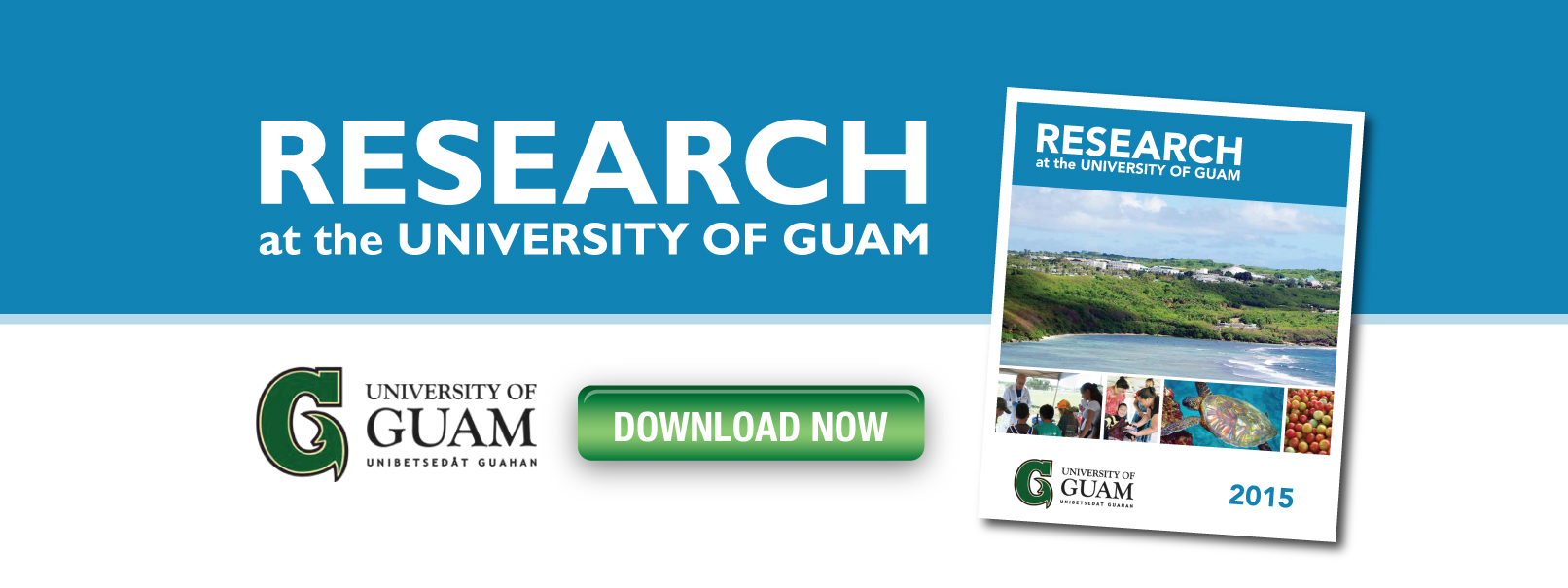 Research-booklet