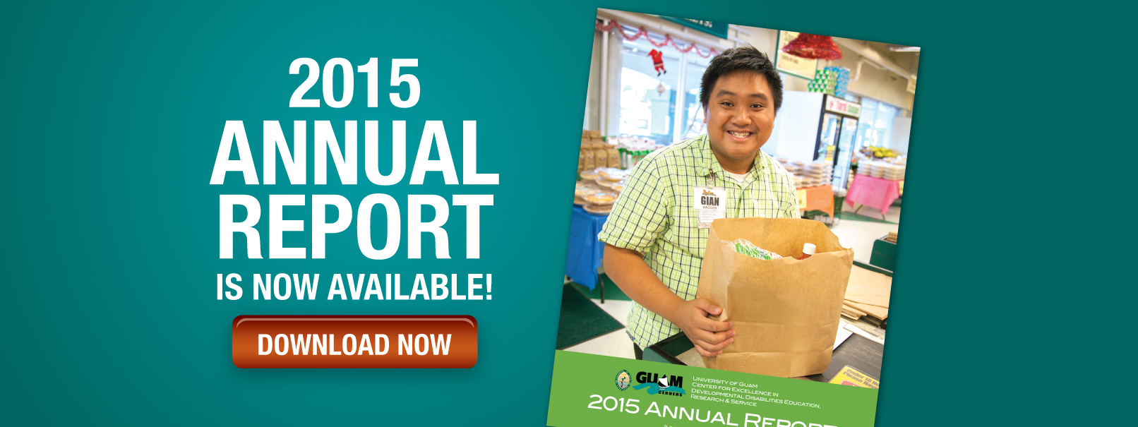 ANNUAL-REPORT-BANNER-2015