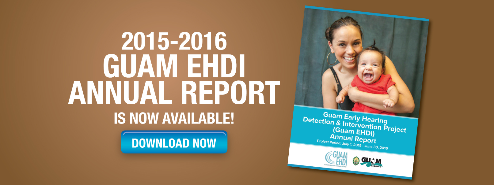 EHDI-ANNUAL-REPORT-BANNER